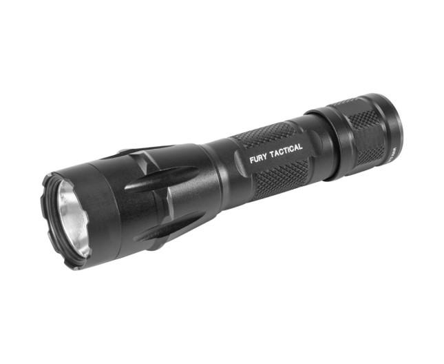 Xtreme Lumens Tactical Long Gun Light Kit
